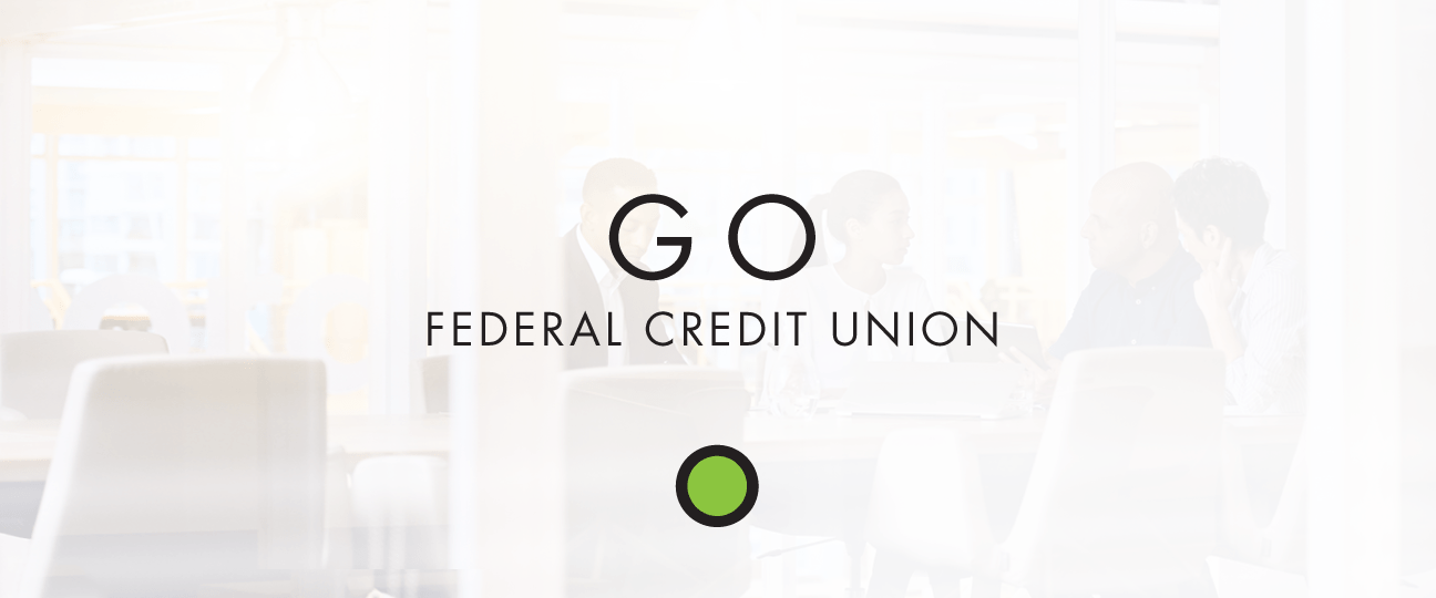 GO Federal Credit Union Announces Referral Rewards Program