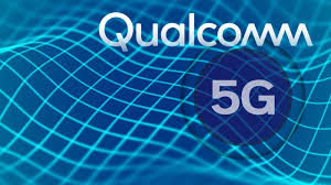 Qualcomm's 5G Aims for the Top of the Range