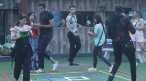 Bigg Boss 12 Live Updates Day 55 November 9