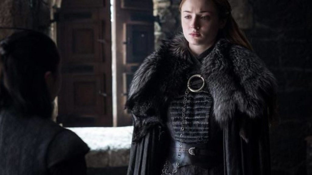 'Game of Thrones' final Season Returns in 2019