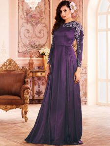 Princess_Prom_Gown