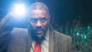'Luther' Season 5 release date
