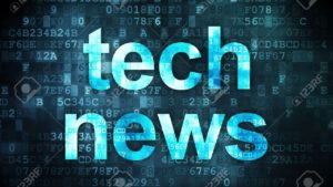Importance of Tech News