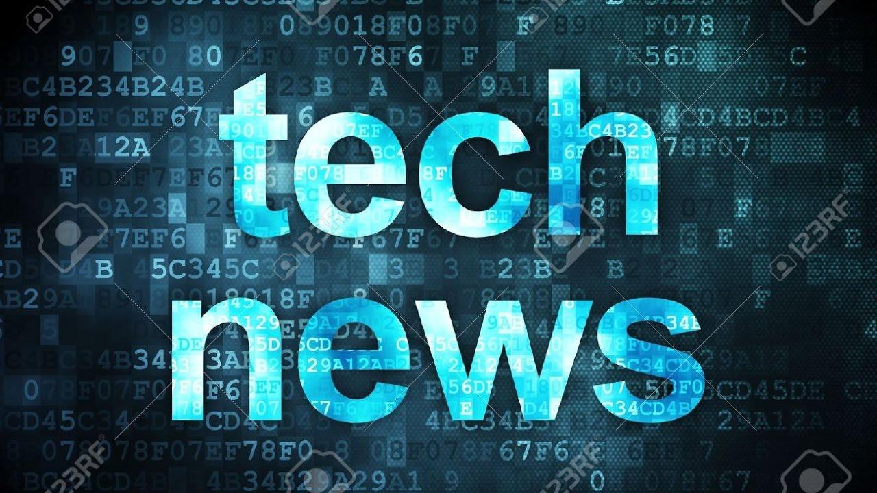 Importance of Tech News