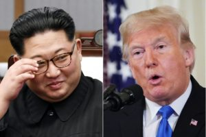 Trump made the North Korea crisis worse