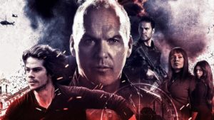 Watch American Assassin Online Free