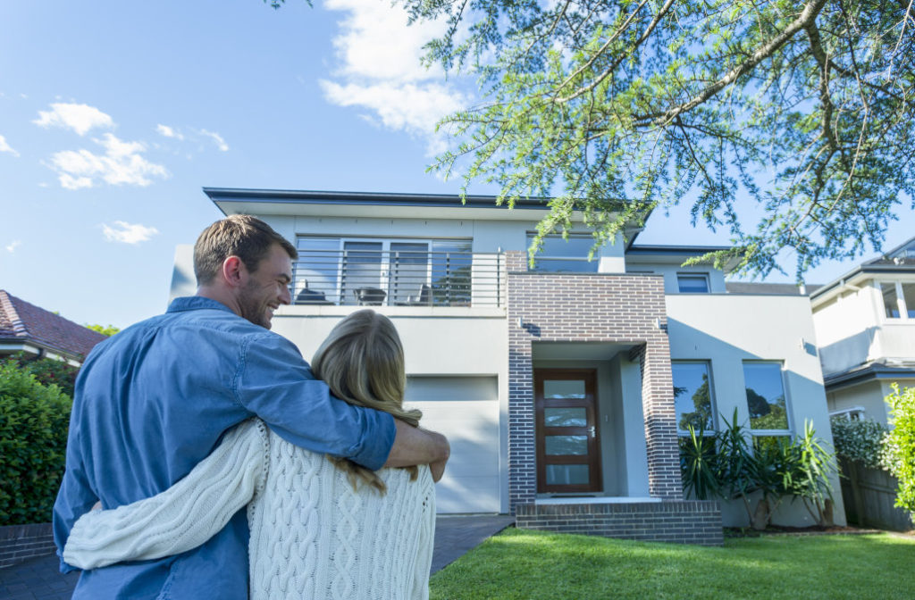 What Needs to be Considered before Buying a House?