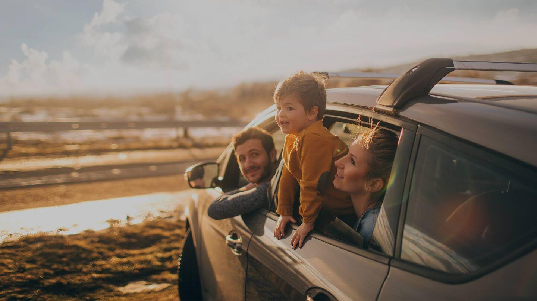 plan for car insurance