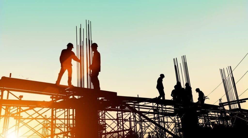 top construction management colleges in India.