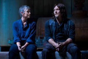 """""""Walking Dead Season 10"""" Release Date, Spoilers, Cast, Complete Update"""