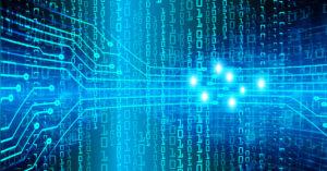 Relation Between Data Governance Methodologies And BPM