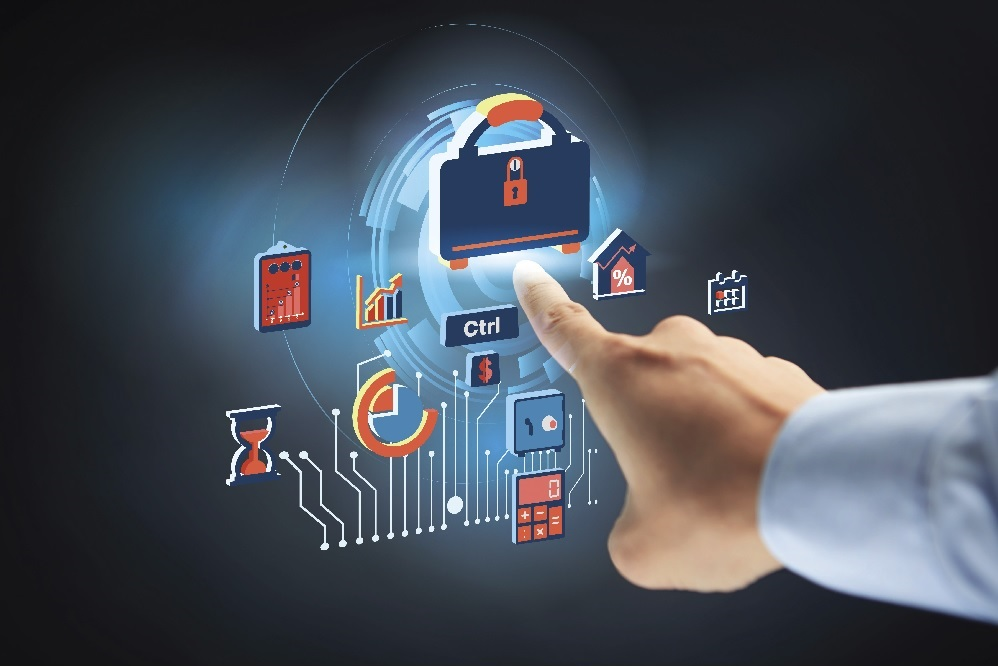 IP Address Can Compromise Your Company's Cyber Security