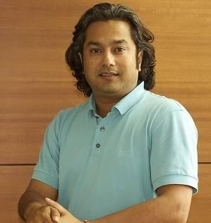 Shubhodip Pal