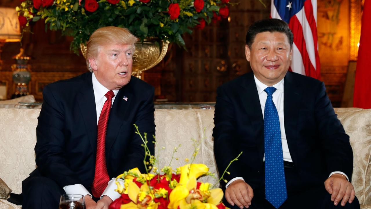 trump-china-threats-fed-rate-cuts