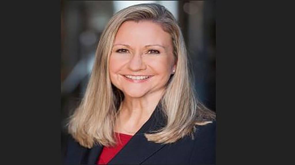 Amendment lawmaker tones down ad after Dem opponent calls it 'violent rhetoric'