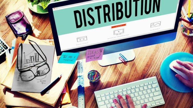 smart distribution Rezgain