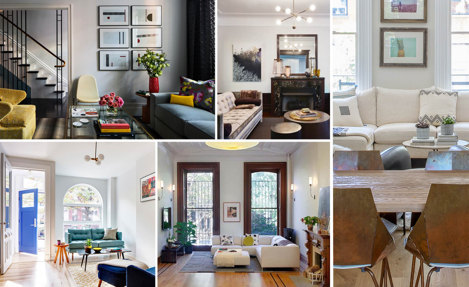 Best Design Firm for Your Home Renovation and Décor