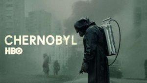 Chernobyl Torrent Magnet Season 1 Episode 5 Series (2019) Free Download 720p