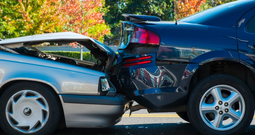 Expert's Advice on Claiming Car Accident Insurance