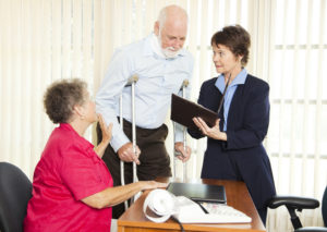 Key Benefits Of Hiring A Personal Injury Lawyer Syracuse