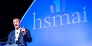 HSMAI Introduces ROC@Home : Live Session on Revenue Optimization to Fuel Hospitality Solutions