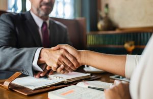 Find A Lawyer: Things You Need To Consider Before Hiring One