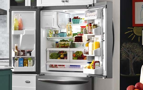Best Refrigerator Brand in India 2020