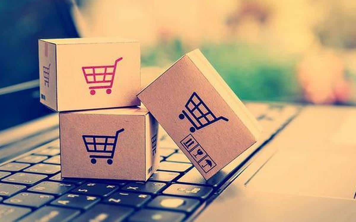 Ecommerce Shop of diwali 2020 gifts