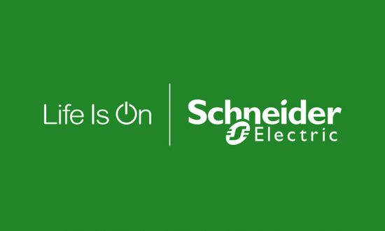 Schneider Electric accelerates its sustainability strategy