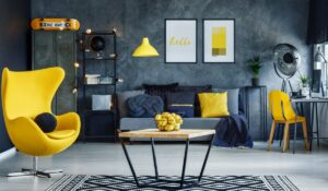 Home Lifestyle Trends for 2021