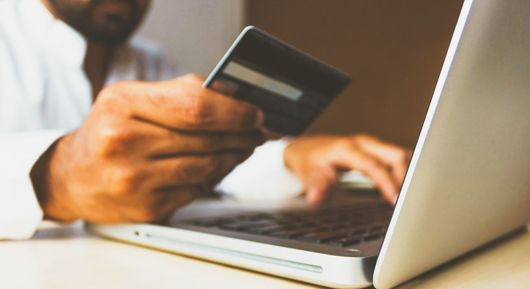 How has COVID Forever Impacted the E-Commerce Sector?