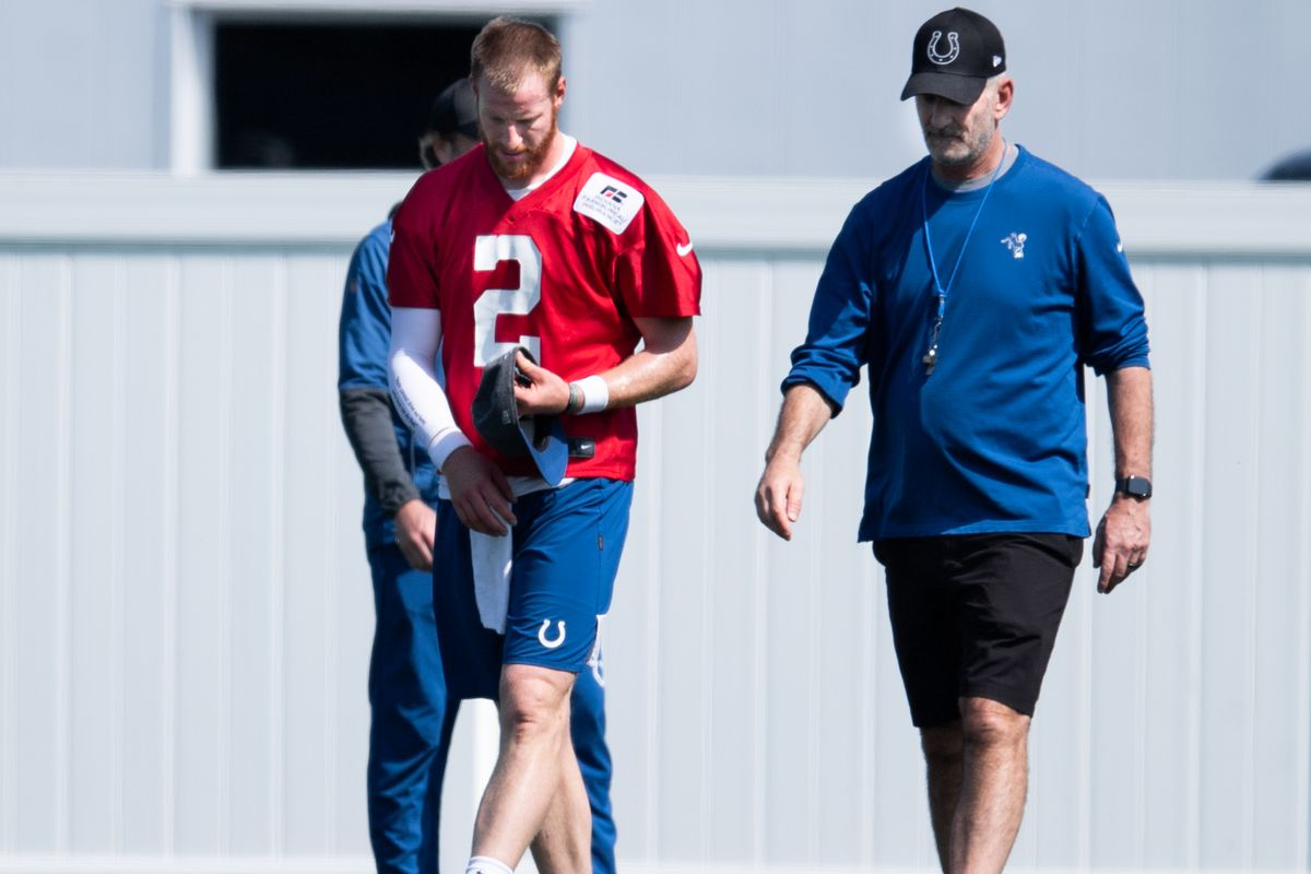 QB Coach Duos To Look Forward To In The Upcoming NFL Season